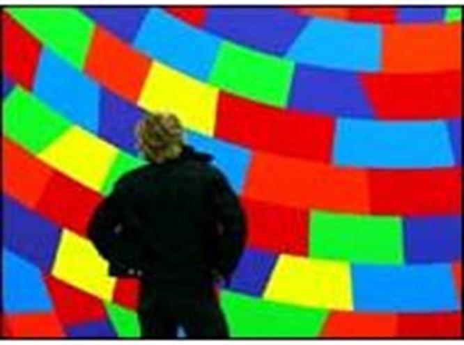 Renkler ve taşların sağlığımıza etkisi